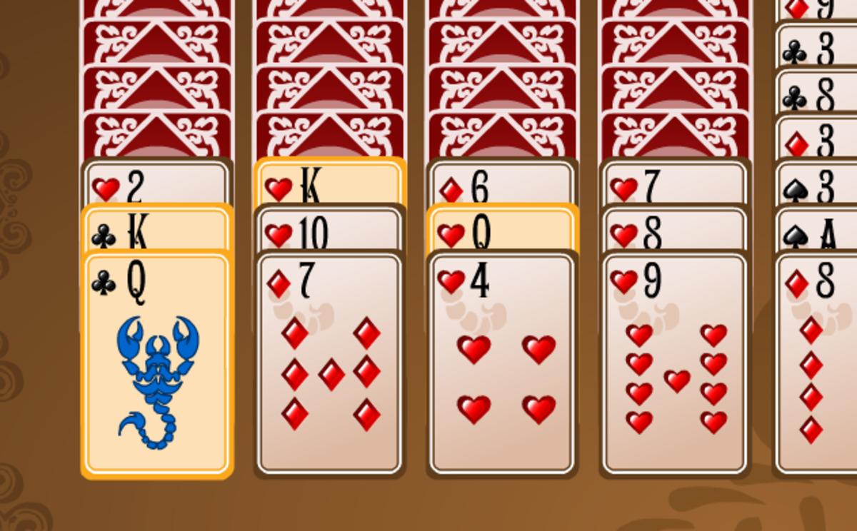 Fake blackjack online