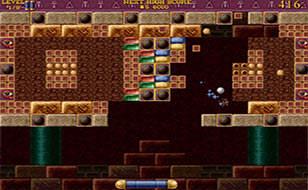 Jeu Bricks Of Egypt 2