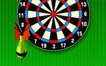 Jeu 501 Darts 2