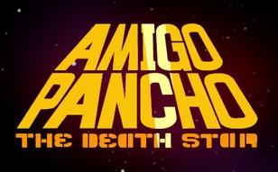 Jeu Amigo Pancho 8 - The Death Star