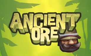 Jeu Ancient Ore