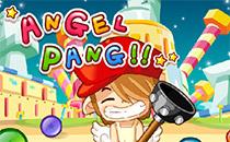 Jeu Angel Pang