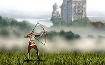 Jeu Archery Challenge