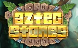 Jeu Aztec Stones