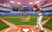 Jeu Baseball: Hit Em High