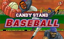 Jeu Baseball II