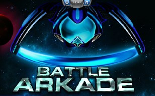 Jeu Battle Arkade