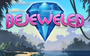 Jeu Bejeweled HTML5