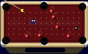 Jeu Blast Billiards Combo