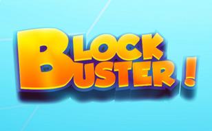Jeu Block Buster