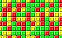 Jeu Bricks Breaking