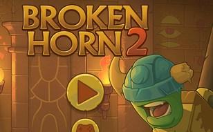 Jeu Broken Horn 2