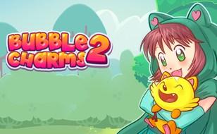 Jeu Bubble Charms 2