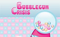 Jeu Bubble Gum Crisis