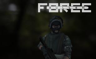 Jeu Bullet Force Multiplayer