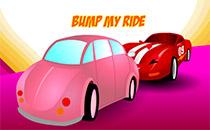 Jeu Bump My Ride