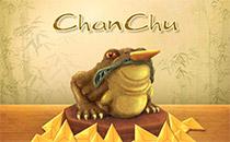 Jeu Chan Chu