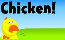 Jeu Chicken