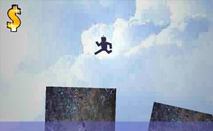 Jeu Climb Or Drown