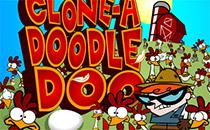 Jeu Clone A Doodle Doo