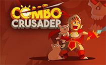 Jeu Combo Crusader