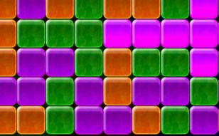 Jeu Cube Crash Deluxe