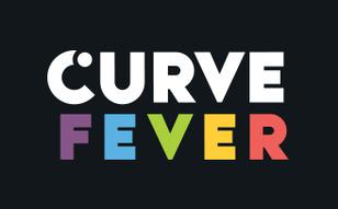 Jeu Curvefever.io