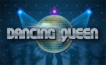 Jeu Dancing Queen - Medium