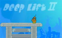 Jeu Deep Lift 2