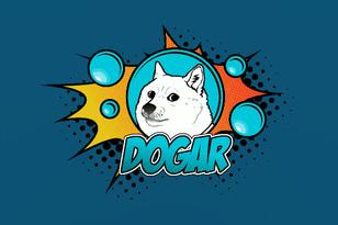 Jeu Dogar.io
