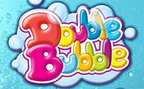 Jeu Double Bubble