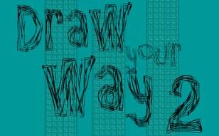 Jeu Draw your Way 2