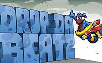 Jeu Drop the Beatz