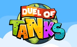 Jeu Duel of Tanks