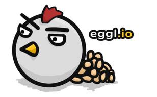 Jeu Eggl.io