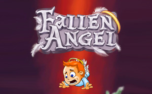 Jeu Fallen Angel