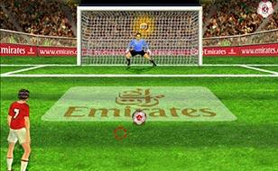 Jeu FIFA World Cup 06