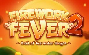Jeu Firework Fever 2