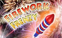 Jeu Firework Frenzy