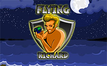 Jeu Flying Richard