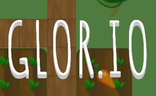 Jeu Glor.io
