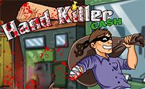 Jeu Hand Killer
