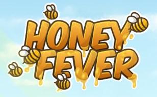Jeu Honey Fever