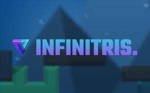 Jeu Infinitris.io