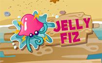 Jeu Jelly Fiz