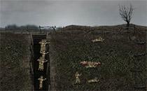 Jeu Jeux de guerre - Warfare - 1917