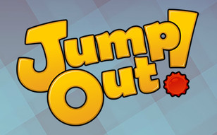 Jeu Jump Out Workshop