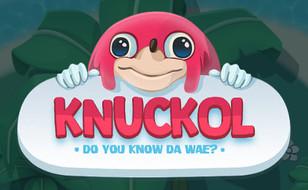 Jeu Knuckol.club