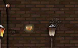 Jeu Lamp Light