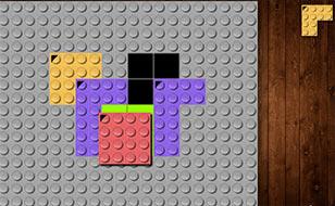 Jeu Legor 6